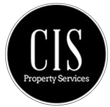 About C I S Construction Install Services LLC